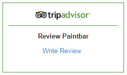 tripadvisor_paintbarbangkok