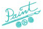 paintbar_logo_mini_